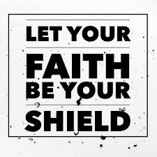 Image result for pictures of spiritual shield