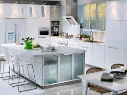 Kitchen Design Application