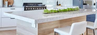 Kitchen benchtop range | The Good Guys Kitchens