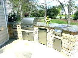 outdoor kitchen outside kitchen ideas outdoor kitchen ideas outside kitchen ideas build an outdoor