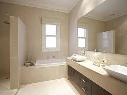 ensuite bathroom suites