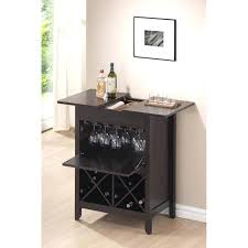 dry bar furniture. Dry Bar Furniture Brisbane Studio Modern And Wine Cabinet Brown With Designs 7 I