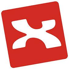 「xmind」の画像検索結果