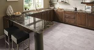 black forest granite kitchen countertops