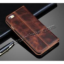 leather case for iphone 6s