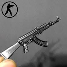 Popular Bag Sniper-Buy Cheap Bag Sniper lots from China Bag ...
