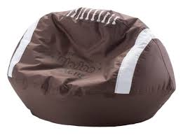 decor bean bag sofa and gallery of cool bean bag chairs as your