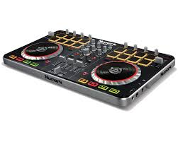 numark knowledge base numark mixtrack pro ii setup virtual dj numark mixtrack pro ii setup virtual dj