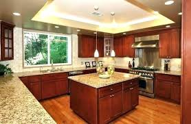 recessed lighting in kitchens ideas. Recess Lighting Kitchen Recessed Kitchens For Ideas In P