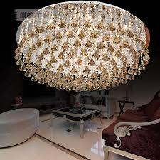 ceiling lights for living room india thecreativescientistcom