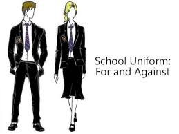 school uniform choose your position marvelous essays blog argumentative essay on school uniform