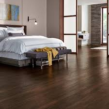 noise resistant laminate is laminate flooring good58 good