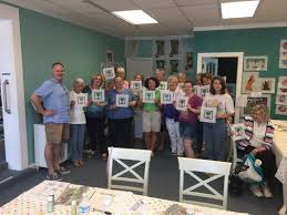class dates 2017 june 10 11 nashville needleworks bwood tn sept 9 12 needlepoint this dallas tx october 13 needle orts altamonte springs