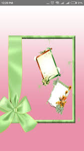 collection of various types of huge photo frames like birthday festival frame makar sankranti new year frames republic day valentine day flower