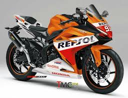 2018 honda 600rr. exellent 600rr 2017 honda cbr350rr amp cbr250rr new cbr model lineup pro for  honda cbr600rr price on 2018 600rr r