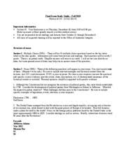 section essay both thomas jefferson and andrew jackson  3 pages final study guide 01 2