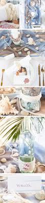 Die Besten 25 Tisch Dekorationen Ideen Auf Pinterest Abendessen