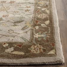 top 58 fine white rug indoor outdoor rugs inexpensive area rugs black and taupe area