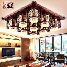 low ceiling chandelier low ceiling chandelier image of low ceiling chandelier for dining room best ceiling