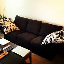 Review Home Reserve Couch