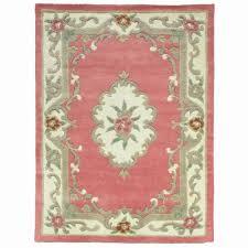 luxury rugs 100 wool thick hard
