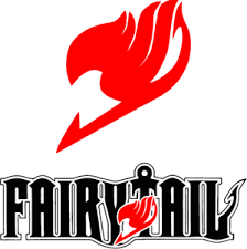 Fairy Tail Logo Vector (.EPS) Free Download