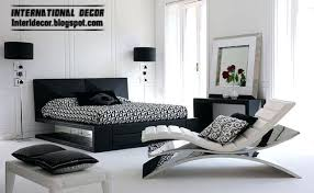 Black bedroom furniture ideas Gray Modern Home Design Ideas Exterior Bedroom Furniture Accessories Black And White Bedrooms Designs Paint Model Home Design Ideas Black Bedroom Design Model Home Design Ideas