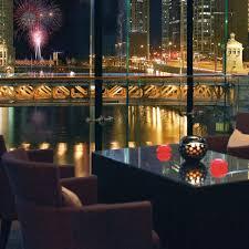 Rebar Chicago Rebar Restaurant Chicago Il Opentable