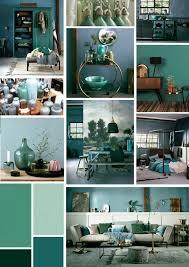 Groentinten Vtwonen Google Zoeken Dining Room Huis Decoraties