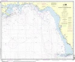 Noaa Navigation Charts Free Noaa Pdf Nautical Charts Now Permanent Online Sport