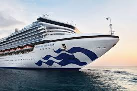 7 Day Cruise Packing List Ultimate Cruise Packing List For A 7 Day European Cruise