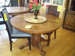 round formica kitchen table fresh round kitchen table oak kitchen tables design