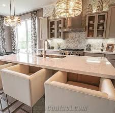 marble like quartz kitchen countertop a non porous surface stain resistance and easy scratch removal