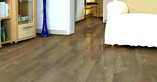 trafficmaster allure ultra reviews allure trafficmaster allure ultra reviews 2016 trafficmaster allure ultra resilient flooring reviews
