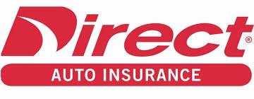 Direct Auto Insurance Quote Extraordinary Direct Auto Insurance Quote Fair Best Of Direct Auto Quote Mercury