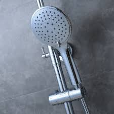 Shower Duschkopf Shower Fittings Shower Systems Shower