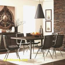 elegant kitchen tables big lots awesome round dining room table set than beautiful kitchen tables big
