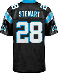 Jerseys Carolina Panthers Authentic Cheap