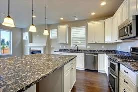 white bathroom cabinets with dark countertops. White Bathroom Cabinets With Dark Countertops Module 2 N