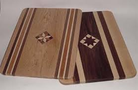 Wood Inlay Patterns Beauteous Wood Inlay Patterns Woodworking Plans PDF Plans Wood Projects Kids