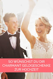 17 Besten Ideen Bilder Auf Pinterest Heiraten Hochzeitszeitung