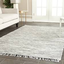 51 most tremendous beach house rugs woven rug nautical themed area rugs braided rugs outdoor rugs