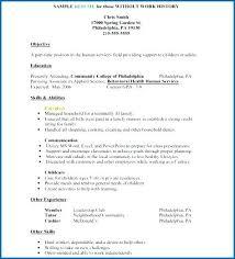 Caregiver Job Description Resume Caregiver Job Description For