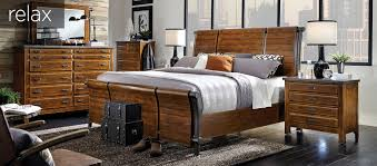 fresh aspen bedroom furniture 19 about remodel small home aspen home bedroom furniture l d0dcc8db3d86b071
