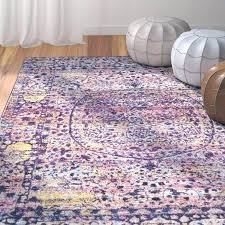 area rugs purple fl bright pink violet rug plant full size of decoration light with accents area rugs purple