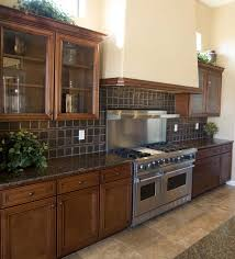 unfinished cabinet doors home depot f32 about wonderful inspiration interior home design ideas with unfinished cabinet