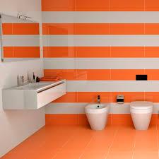 Badezimmer Fliesen Wand Für Böden Keramik Sweet Domino