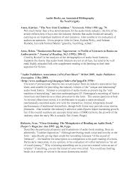 Annotated Bibliography   PhD Life   Pinterest   Persuasive essay