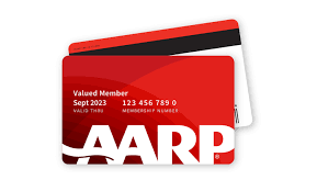 AARP Member Discounts from AT&T