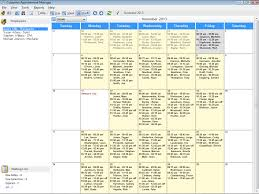 Appointment Calander Appointment Scheduling Software To Book Appointments Faster